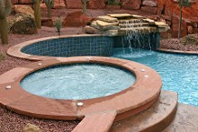 Pool inspections residential properties tucson - Swimming pool inspection services ...